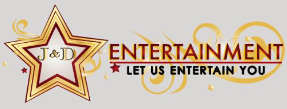 J&D Entertainment