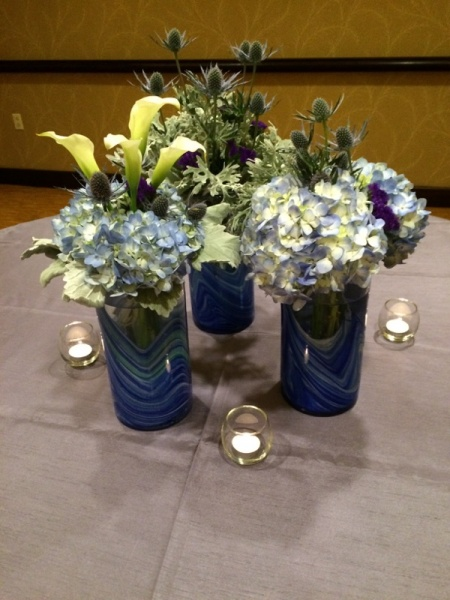 Vases Magic Moments Parties And Events