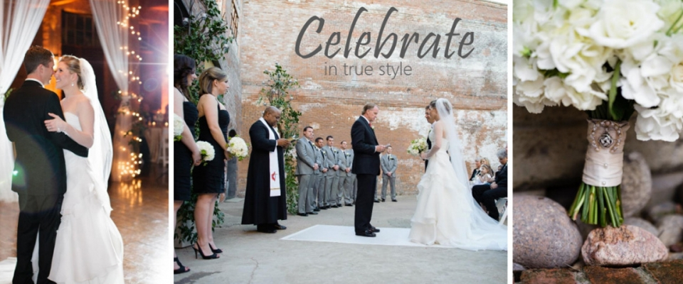weddingimage