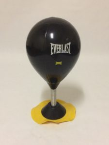 Mini Punching bag