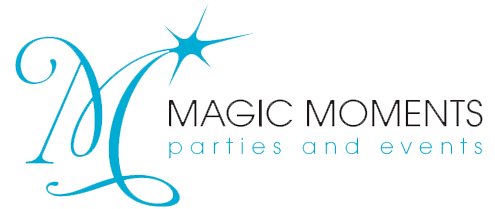 Magic Moments Parties and Events