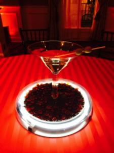 roaring-20s-martini-centerpiece-2