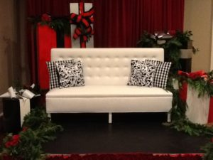 Holiday Lounge Furniture
