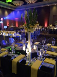 Tall Centerpiece (2)