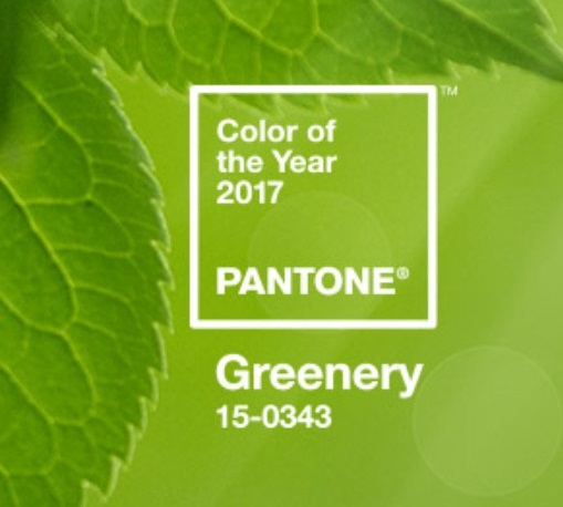 pantone 2017 color of the year magic moments parties and events