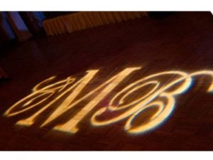 All About Gobo Projections